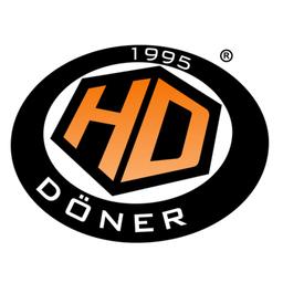 HD Döner