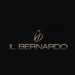 İl Bernardo