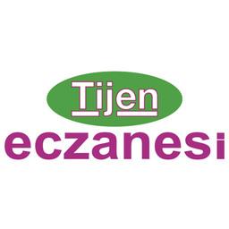 Tijen Eczane