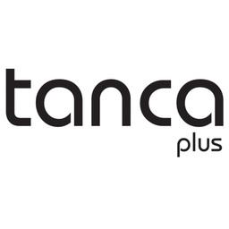 Tanca Plus