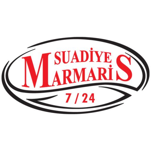 Marmaris Suadiye