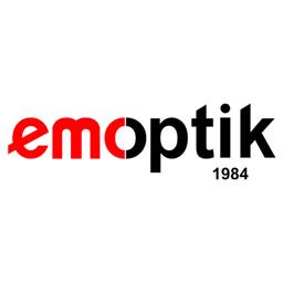 Emo Optik