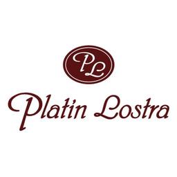 Platin Lostra