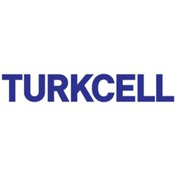 TIM Turkcell