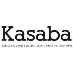 Kasaba Sportswear
