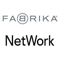Network - Fabrika