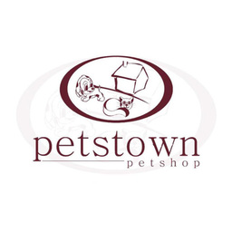 Petstown