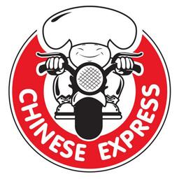 Chinese & Sushi