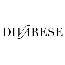 Divarese