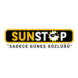 SunStop
