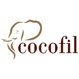 Cocofil