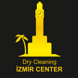 Dry Cleaning İzmir Center