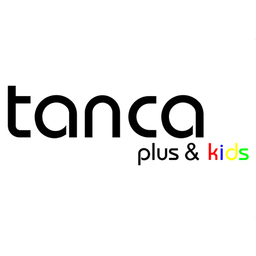 Tanca Plus&Kids