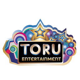 Toru Entertainment