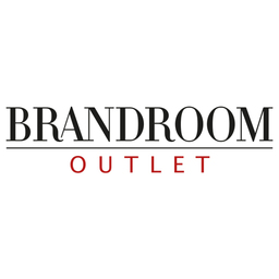 BrandroomOutlet