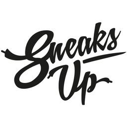 Sneak's Up