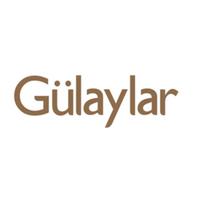 Gülaylar