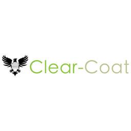 Clear Coat/Zagg