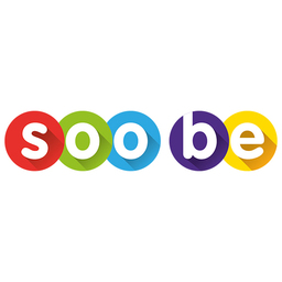 Soo be
