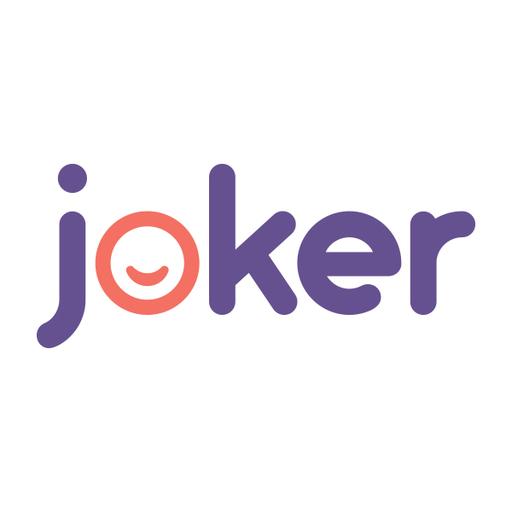 Joker Baby