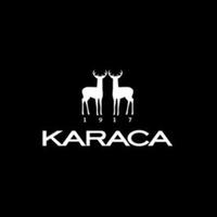 Karaca (Giyim)