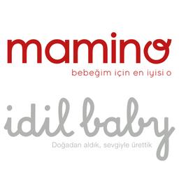 İdilbaby & Mamino