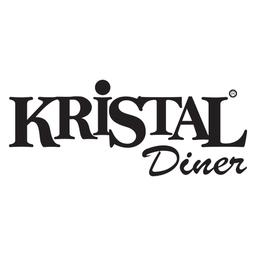 Kristal Diner