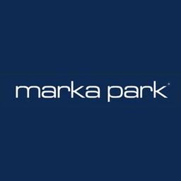 Marka Park