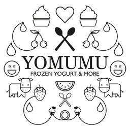 Yomumu