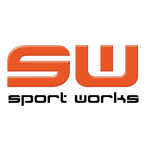 Sport Works