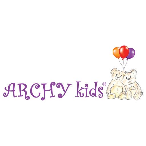 Archy Kids
