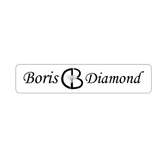 Boris Diamond