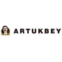 ArtukBey