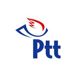 PTT Matik