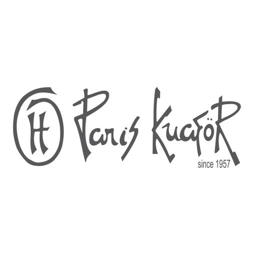 Paris Kuaför