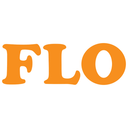 Flo Outlet