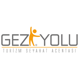 Geziyolu