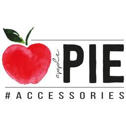 Pie Accesories