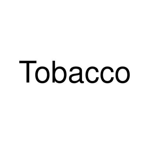 Marin Tobacco - Metropol Bahçe