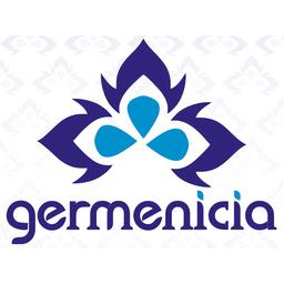 Germenicia