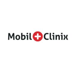 Mobil Clinix