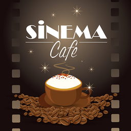 Sinema Cafe
