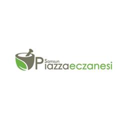 Piazza Eczanesi
