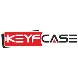 Keyfcase