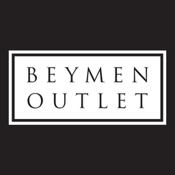 Beymen Outlet