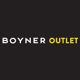 Boyner Outlet