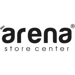 Arena Store Center