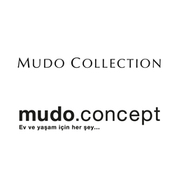 Mudo Collection & Mudo Concept