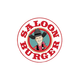 Saloon Burger