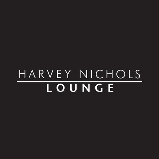Harvey Nichols Lounge